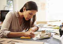 Diploma in Architectural Studies